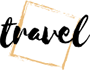 testimonials_logo_1