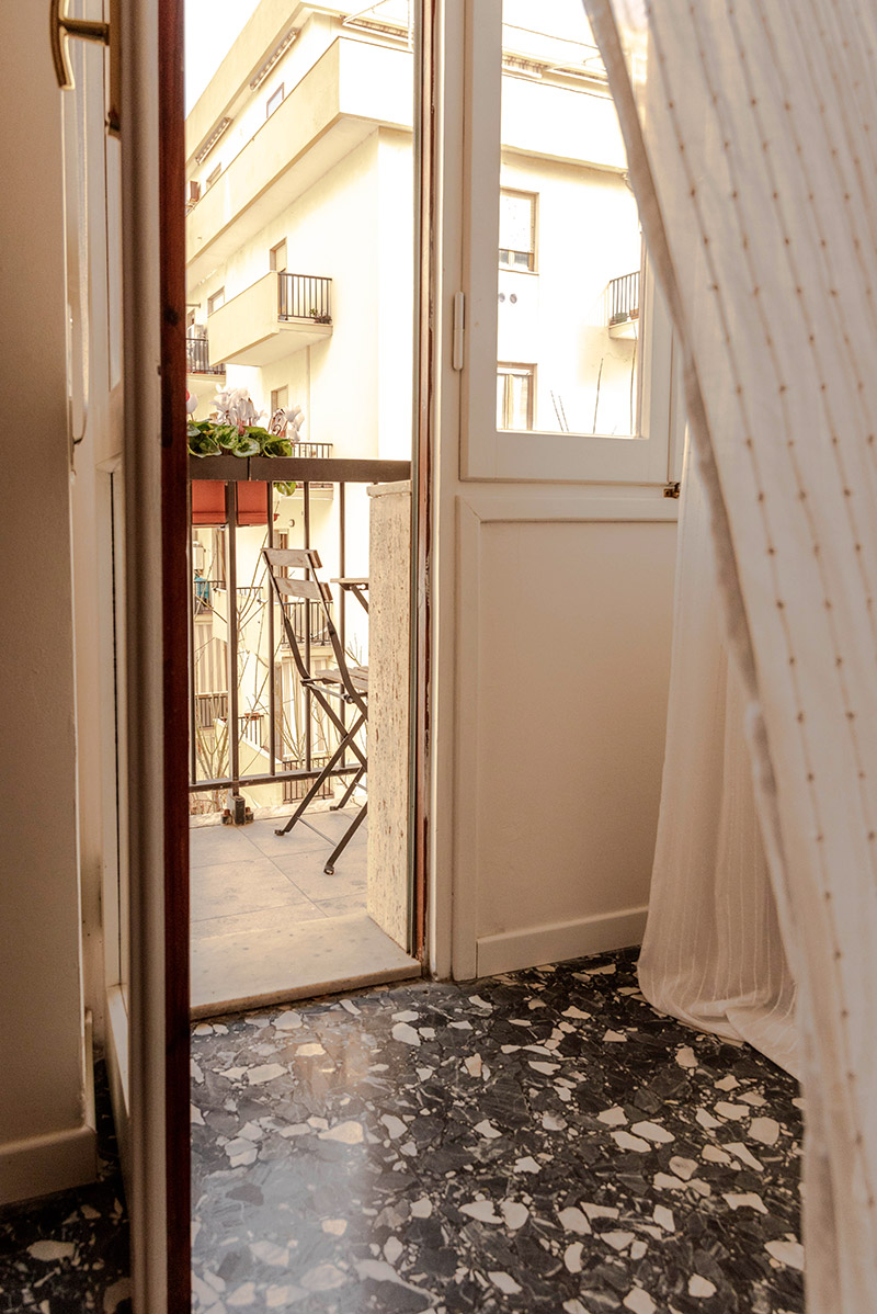 bb-alghero-balconi03