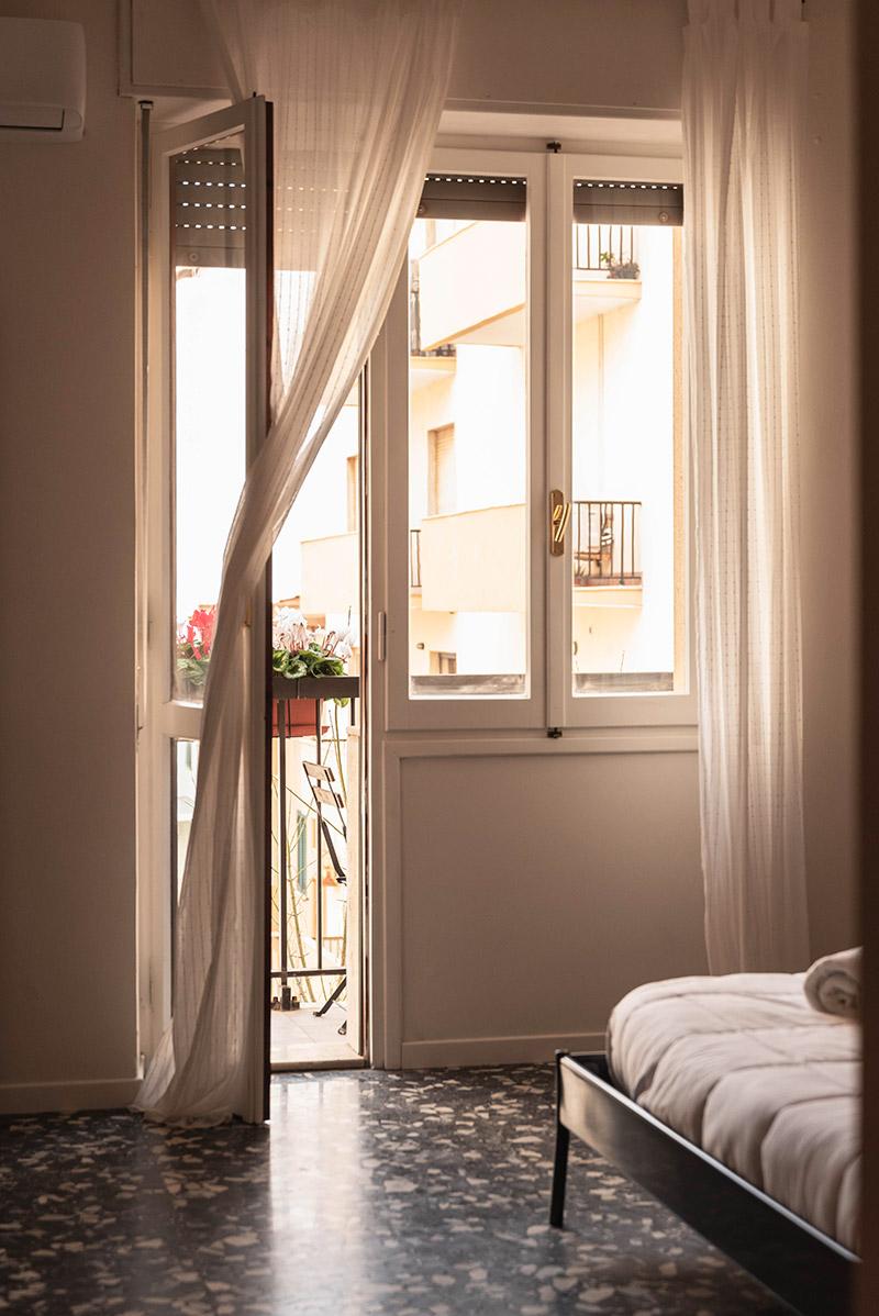 bb-alghero-balconi06